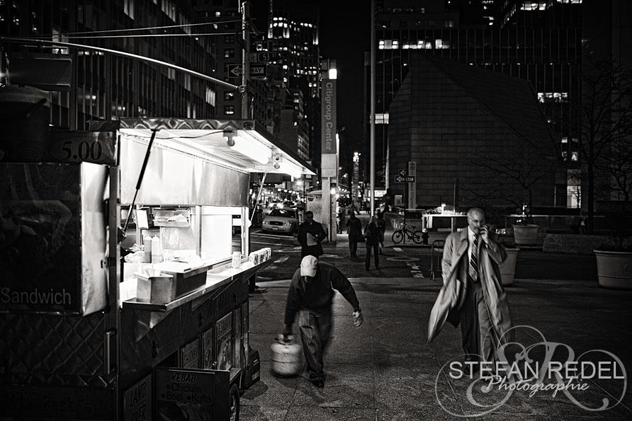 new york mein erstes mal 2008 hochzeitsfotograf. Black Bedroom Furniture Sets. Home Design Ideas