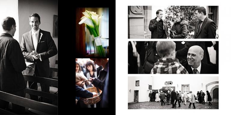 www_hochzeitsfotograf-stefan-redel_de_hannover_nrw_JMPG004
