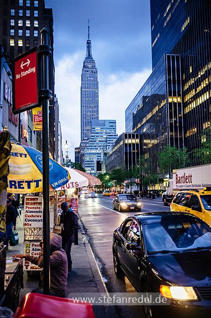 www.stefanredel.de_New_York_2012_002