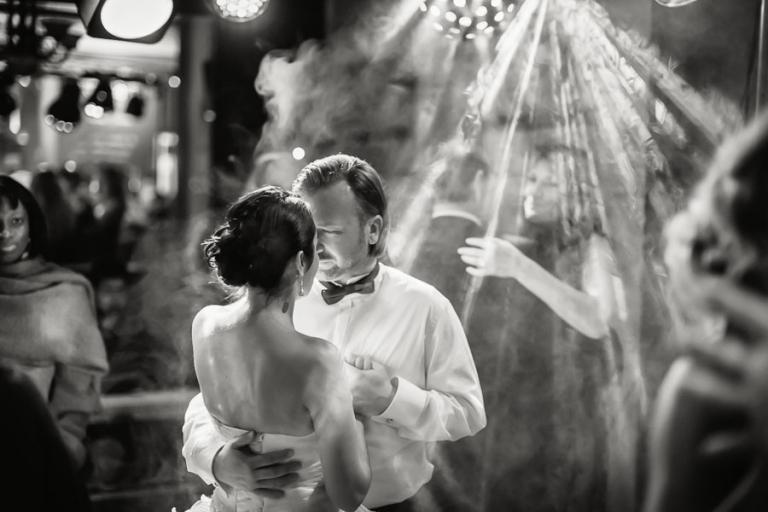 Hochzeitsfotograf_www.stefanredel.de