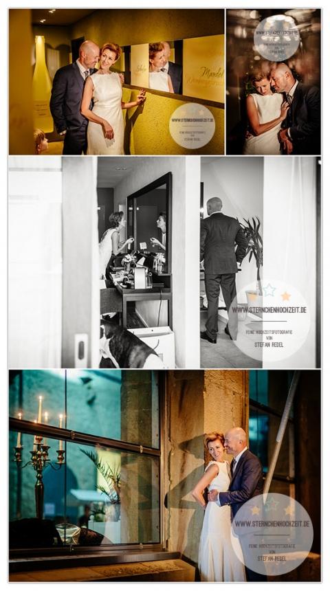 www.hochzeitsfotograf-stefan-redel.de-hochzeitsfotograf-Collage1