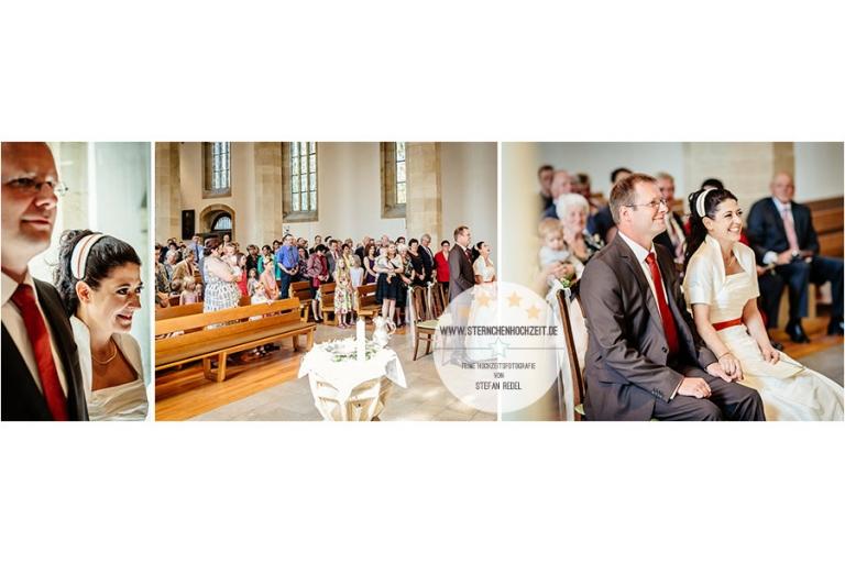 www_hochzeitsfotograf-stefan-redel_de_005-006