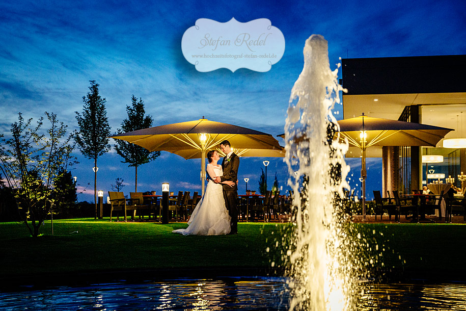 Hochzeitsfotograf Stefan Redel Aus Nrw Und Hannover